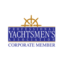 Yachtsmen