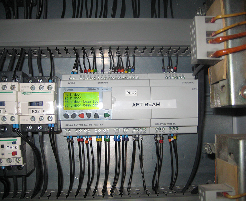 In-House-PLC-programming-and-installation