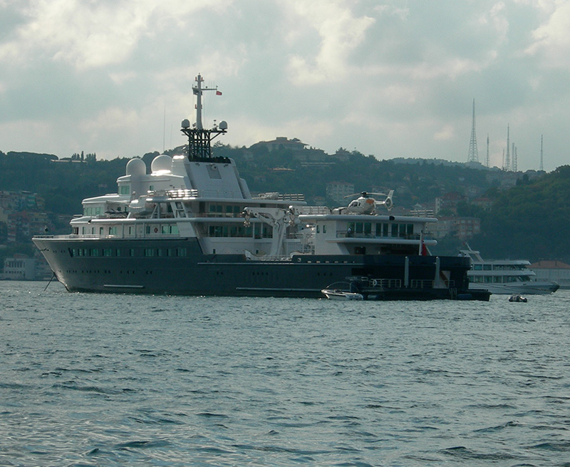 Major-refit-completed-140M-Yacht