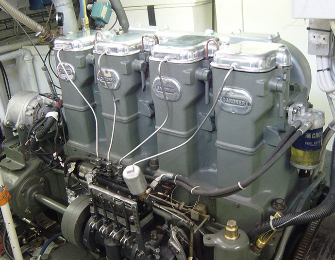 main-engine-rebuild