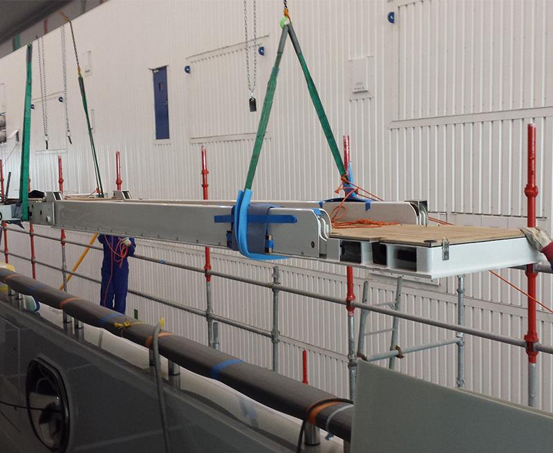 Accomodation-ladders-major-overhaul-and-redesign-86Meter