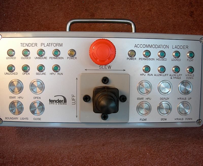 Hand-controls-designed-and-built-(2)---Copy