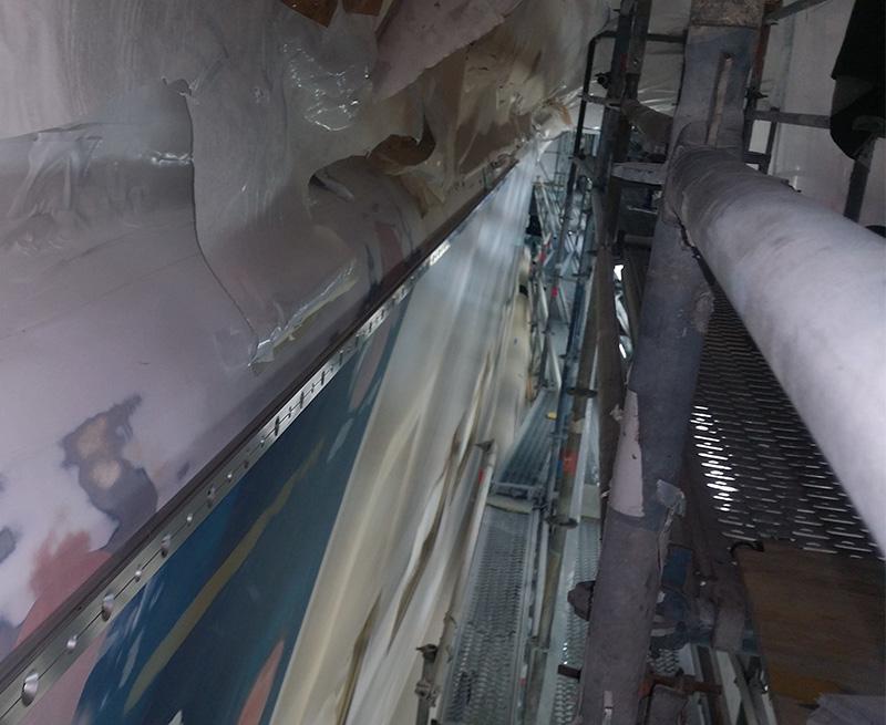 Installing-80M-of-Harken-EAS-and-EN795-Pad-Eyes